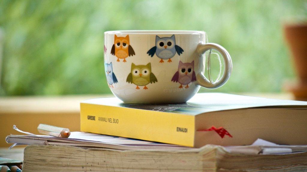 herbal tea, cup, tea