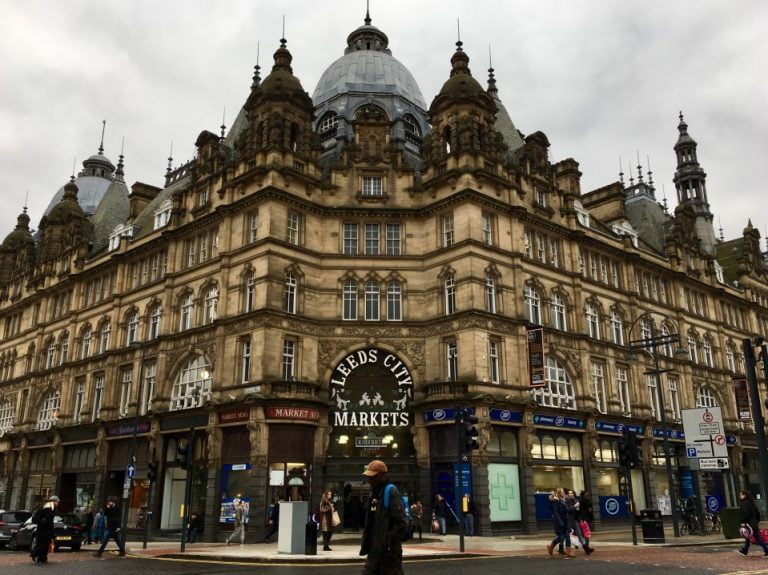 leeds-city-markets-yorkshire-united-kingdom