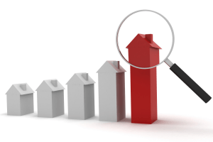improving home value