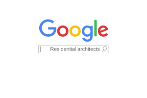 residential architects near me